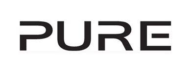 Naar de site van Pure