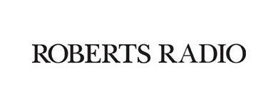 Naar de site van Roberts Radio