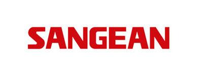 Naar de site van Sangean