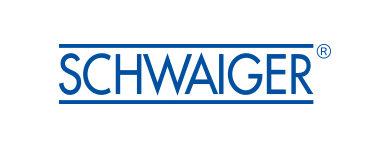Naar de site van Schwaiger