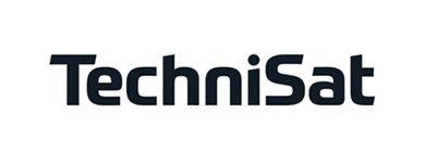 Naar de site van Technisat