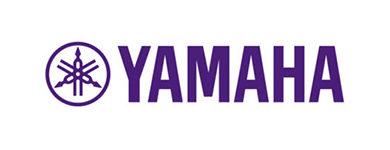 Naar de site van Yamaha