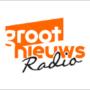 25 september 2018 – Groot Nieuws Radio stopt uitzendingen middengolf