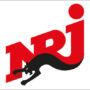 8 oktober 2018 – Ommezwaai in Frankrijk: NRJ wil met radiostations op DAB+