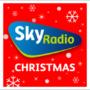 1 oktober 2018 – Sky Radio Christmas weer gestart via DAB+ en internet