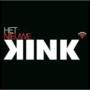 7 november 2018 – Kink vanaf februari 2019 ook landelijk op DAB+