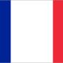 23 november 2018 – Ommezwaai in Frankrijk: Alle grote radiogroepen willen op DAB+