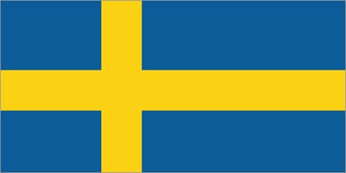 10 juli 2019 – Zweden: Eerste commerciële stations officieel gestart op DAB+