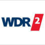 22 oktober 2018 – West-Duitsland: WDR 2 met lokale nieuwsedities op DAB+