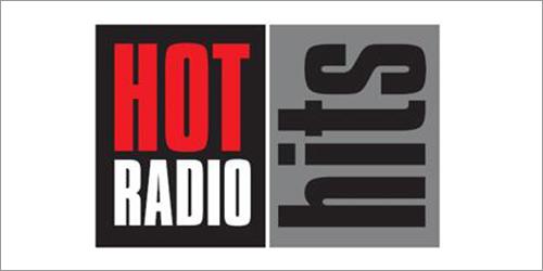 2 januari 2019 – Hotradio Hits nu in heel Brabant en Limburg op DAB+