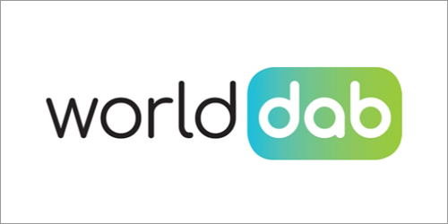 20 juni 2019 – WorldDAB lanceert Excellence in Automotive Award