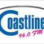 1 maart 2019 – Coastline FM eindelijk gestart op DAB+