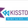 28 januari 2019 – VK: Kisstory en Absolute Radio 90s wisselen op DAB