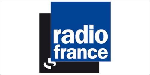 6 maart 2019 – Ook Franse publieke omroep gaat landelijk op DAB+