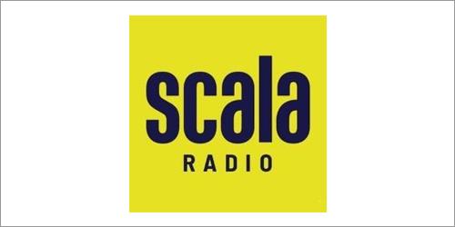 24 januari 2019 – VK: Simon Mayo aan de slag bij nieuw klassiek radiostation