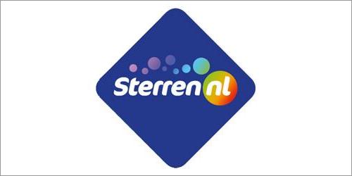 24 januari 2019 – NPO mag SterrenNL voorlopig blijven uitzenden op DAB+