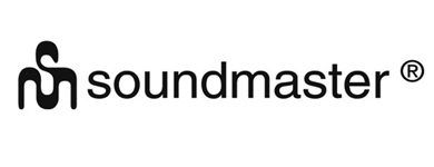 Naar de site van Soundmaster