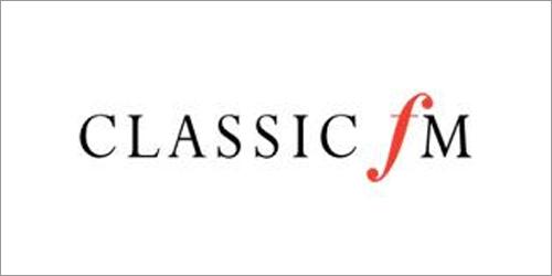 6 juli 2019<br>Classic FM na de zomer terug op DAB+