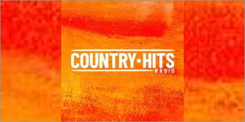 3 april 2019 – Bauer Media start in het Verenigd Koninkrijk met Country Hits Radio op DAB