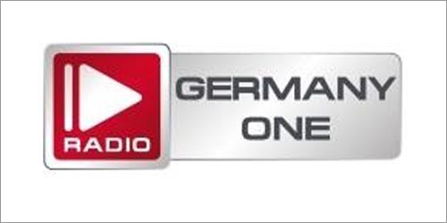 3 mei 2019 – Eerste Engelstalige radio gestart via DAB+ in Duitsland