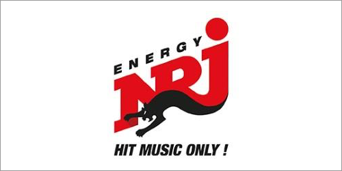17 april 2019 – NRJ in Denemarken landelijk op DAB+