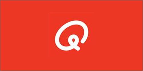 1 juni 2019 – Qmusic in Vlaanderen gestart met Q-Foute Radio op DAB+