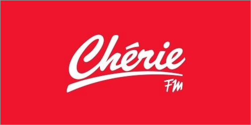20 augustus 2019 – Wallonië: Chérie FM gestart op DAB+