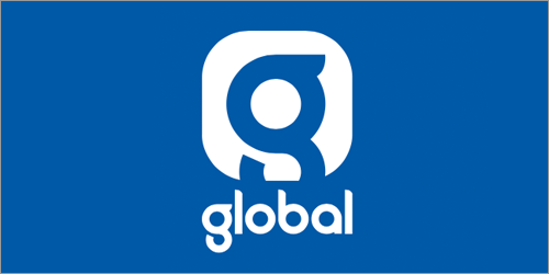 3 september 2019 – VK: Global met nog eens 3 stations gestart op DAB+