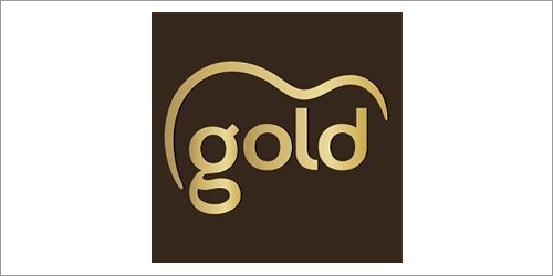 11 juni 2019 – VK: Oldieszender Gold nu landelijk op DAB+