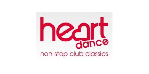 21 juni 2019 – VK: Heart gestart met dancestation op DAB+