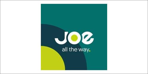 11 juni 2019 – Vlaanderen: Joe 90s en Joe Easy gestart op DAB+