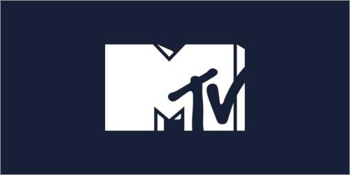 16 augustus 2019 – MTV start radiostation op DAB+ in Denemarken