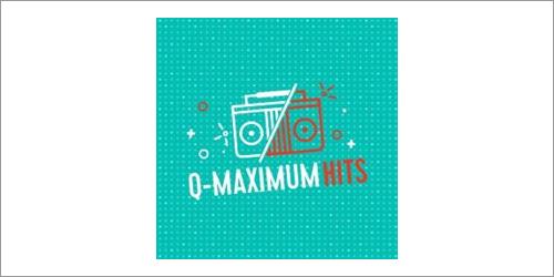 1 juli 2019<br>Vlaanderen: Qmusic start eerste interactieve station op DAB+