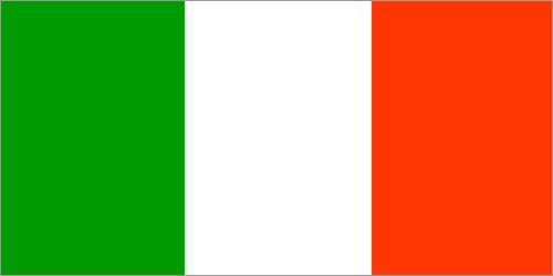 5 september 2019 – Flinke uitbreiding landelijke DAB+ netwerken in Italië