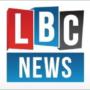 24 oktober 2019<br>VK: LBC News wordt landelijke nieuwszender op DAB+