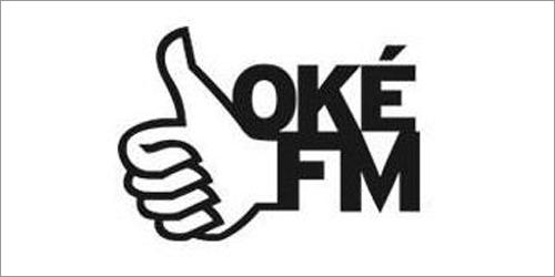 3 oktober 2019<br>Streekomroep Oke FM start op DAB+ in Brabant