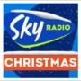 14 oktober 2020<br />Sky Christmas vanaf 17 oktober weer op DAB+