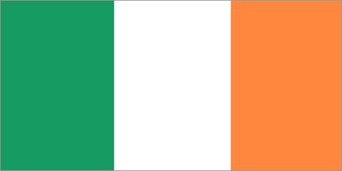 23 september 2019 – Piraten DAB+ netten in de lucht in Ierland
