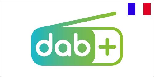 19 april 2021<br />Nieuw regionaal DAB+ netwerk Parijs in de lucht