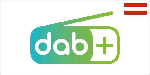 26 augustus 2020<br />Oostenrijk: Uitrol landelijk DAB+ netwerk afgerond