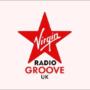 10 januari 2020<br>VK: Virgin Radio Groove terug via DAB en internet