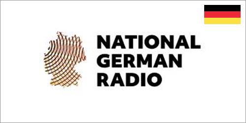 10 juli 2020<br />Duitsland: Eerste stations voor 2e landelijke DAB+net bekend