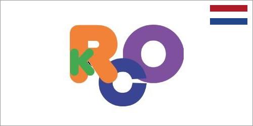 26 mei 2020<br />KRCO tevreden over uitrol lokale DAB+ netten