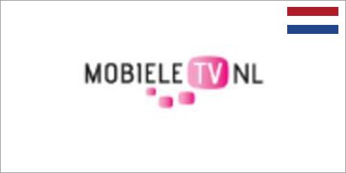 5 juni 2020<br />Overheid consulteert verlenging DAB+ vergunning MTVNL