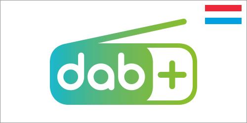 10 augustus 2020<br />Luxemburg gaat opnieuw testen met DAB+