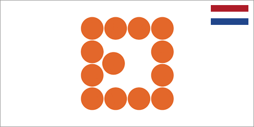 30 juli 2020<br />Betere ontvangst regio radio op DAB+ in Randstad