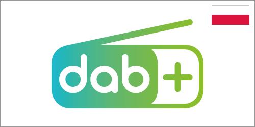 12 oktober 2020<br />Pools publieke radio breidt DAB+ dekking verder uit