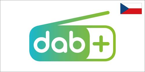 18 september 2020<br />Tsjechische PO breidt DAB+ uit en schakelt AM en langegolf af
