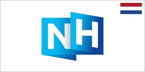2 oktober 2020<br />Ook NH Radio gestopt via DAB+ netwerk MTVNL