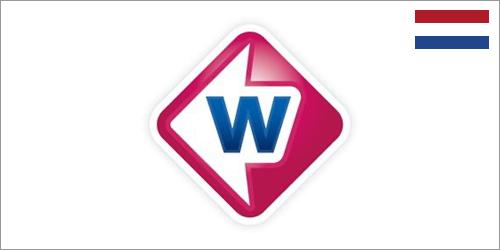 16 september 2020<br />Ook Radio West gestopt via DAB+ netwerk MTVNL